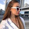 разместить рекламу в блоге Виктория Вредная мода