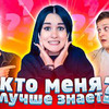разместить рекламу в блоге arrakelyaan