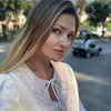 заказать рекламу у блоггера Алла Красавцева