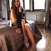 новое фото Екатерина Горевая