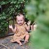лучшие фото Яна Павлова