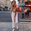 разместить рекламу в блоге Елена Ромашина
