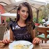 реклама на блоге Мария Шамшина