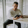 новое фото Руслан Сабиров
