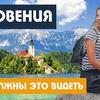 разместить рекламу в блоге andrei_mazulnitsyn