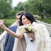 фото на странице Арина Мармеладная