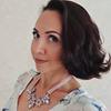 разместить рекламу в блоге Наталья Горбатова