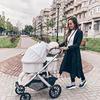 разместить рекламу в блоге Татьяна Zdorovaya