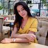 реклама на блоге Мари Миронова