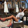реклама на блоге Анастасия Боскина