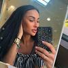 фото на странице Анастасия Волюнец