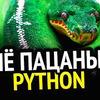реклама на блоге abrahamtugalov