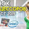 заказать рекламу у блоггера technoknyaz