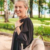реклама в блоге Елена Новикова