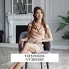 реклама на блоге Анжела Дилам