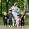 фотография Вероника Бондаренко