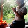 новое фото Ксения Новикова