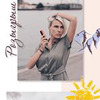реклама в блоге Дарья Седунова
