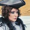 реклама в блоге Поля Полякова