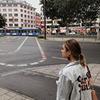 реклама в блоге Алина Кочетова