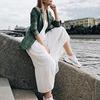 реклама в блоге Мария Медникова