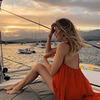 реклама у блоггера Мария Ивакова