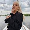 реклама на блоге Александра Буримова