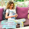 реклама на блоге Анна Черепанина