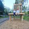 фото на странице Дарья Демихова