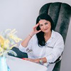 реклама на блоге Нурия Сафарова