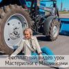 лучшие фото Анна Куприянова