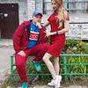 реклама на блоге Ринат Галиахметов