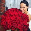 разместить рекламу в блоге Регина Шульжевская