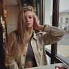 реклама в блоге Ангелина Бурцева
