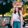 реклама на блоге Татьяна Zdorovaya