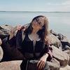 новое фото Виктория Решунова