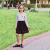 реклама у блоггера Ольга Бустрова
