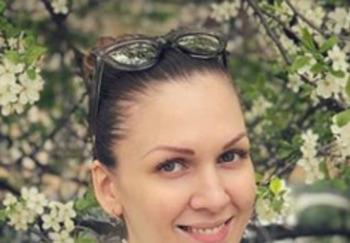 Блоггер vkusnya_eda_recepty