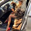 разместить рекламу в блоге Анастасия Волкова