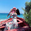 новое фото Натали Love__my__body