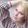 реклама в блоге Екатерина Иноземцева
