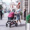 заказать рекламу у блоггера Наталья Малиновская