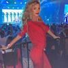 заказать рекламу у блоггера Ольга Курбатова