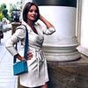 реклама на блоге Поля Полякова