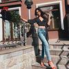 фото на странице Оля Буракова