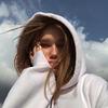 лучшие фото Соня Зотова