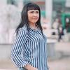 заказать рекламу у блоггера Ольга Крупина