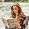 разместить рекламу в блоге Ксения Рома