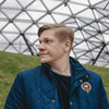 реклама в блоге Алексей Воронин