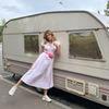 лучшие фото Ксения Дукалис